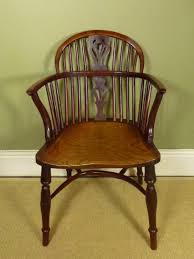 Antique Queen Anne Wing Back Chairs Antique Windsor Chairs For Sale Antique Furniture