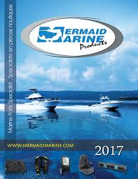 generator replacement parts by mermaid marine products issuu
