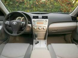 see 2009 toyota camry color options carsdirect