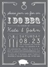 Backyard Wedding Invitations 15 Best Invitation Images On Pinterest Backyard Wedding