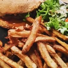 atelier cuisine toulouse l atelier du burger 47 photos 63 reviews burgers 9 rue