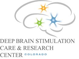 sierra farris pa c deep brain stimulation programmer