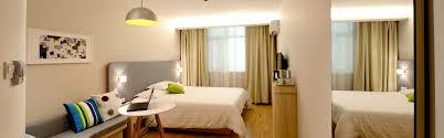 chambre hote pays basque séjour au pays basque la chambre d hôtes donamaria pays basque