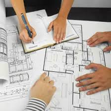 How Economy And Housing Market Impact The Interior Design Industry - Housing and interior design