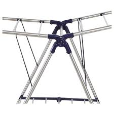 Clothes Dryer Stand Online Ozone Wing Style Clothes Drying Stand Fuerto Clothes Dryer