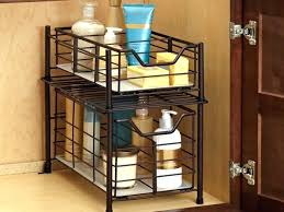 Bathroom Counter Shelves Bathroom Counter Organizers Bathroom Counter Organizer Bathroom