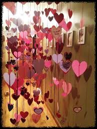 Valentine S Day Decorations For Classroom by Classroom Valentine Decorations Thesouvlakihouse Com