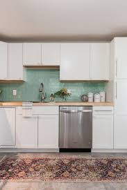 in stock cabinets lowes kitchen designer for a modern spaces