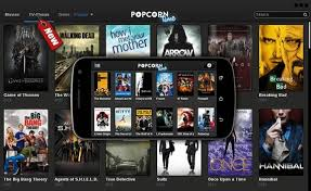 popcorn time apk popcorn time apk android 2017 version