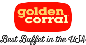 branson buffet branson u0027s golden corral is the largest in the