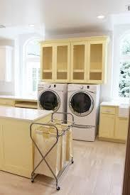 982 best laundry images on pinterest laundry room design