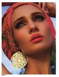 Makeup Schools Bay Area Best 25 Makeup Bar Ideas On Pinterest Beauty Bar Salon Makeup