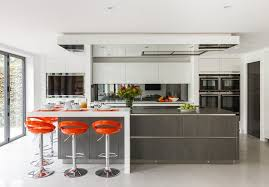 kitchen island overhang kitchen island overhang kitchen contemporary with recessed lights