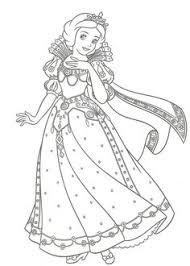 tangled popular walt disney animated movie