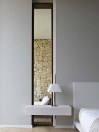 Next Mirrored Bedroom Furniture Tall Mirror Bedroom Contemporary Home In Monasterios Spain