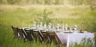 farm to table dinner farm to table dinner be well studios new hshire