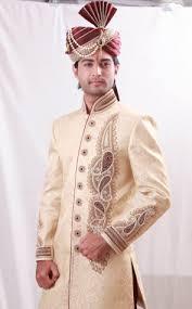 New Pakistani Bridal Dresses Collection 2017 Dresses Khazana Buy Sherwanis Online Kurta For Men Indo Western Ethnic Wear