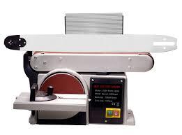 Chainsaw Bench Grinder Guide Bar Grinder Belt And Disc Sander Logosol