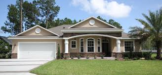 Florida Home Designs Exterior Design Exciting Bonterra Builders With Halquist Stone