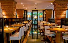 new best restaurant furniture home design wonderfull contemporary