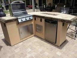 kitchen island for sale outdoor kitchen sale riverside ca gilligan s bbq islands