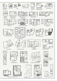 Floor Plan Manual Housing by Total Housing By Actar Publishers Issuu