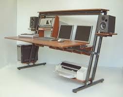 bureaux informatique grand bureau informatique nedodelok