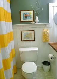 stunning 25 small bathroom decorating ideas apartment inspiration