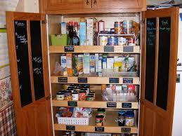 kitchen storage cupboards ideas pantry storage cabinet ideas quickinfoway interior ideas
