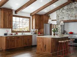 how to clean kitchen cabinets that are not real wood 3 cleaning methods to keep your kitchen cabinets