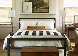 masculine bedroom twine masculine bedrooms