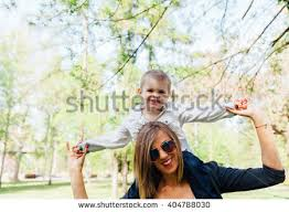 happy family friends forever concept smiling stock photo 405342997
