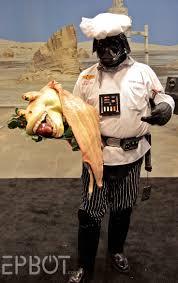 Jar Jar Binks Halloween Costume 449 Best Group Costume Ideas For Gen Con Images On Pinterest