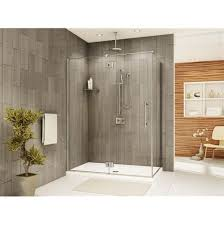 Shower Doors San Francisco Showers Shower Doors Kitchen And Bath San