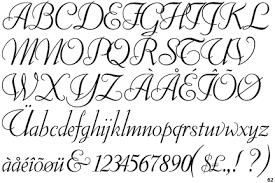 kpepimhafli fancy tattoo lettering styles