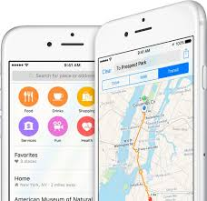 top 5 navigation and maps apps for drivers ny daily news