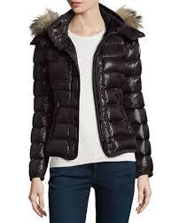 premier designer clothing off the shoulder tops at neiman marcus