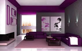 living room colour combinations walls interior design