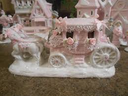 pin by penny phillips on pastel christmas pinterest pink