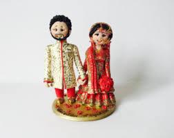pakistan cake topper etsy