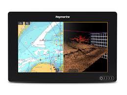 Home Design 3d 9apps New Axiom 9 Raymarine By Flir