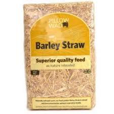 home u0026 roost rabbit bedding hay straw u0026 herbage