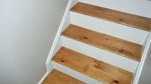 home design 3d furniture stair cover options home design 3d mac womenforwik org