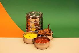 tuk tuk cuisine indian restaurant tuk tuk put puts into glasgow 5pm food