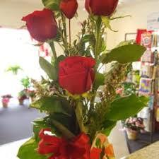 flower shops in bakersfield mt vernon florist 18 photos 11 reviews florists