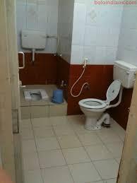 Basic Bathroom Designs Simple 30 Simple Indian Bathroom Designs Design Ideas Of Small