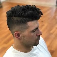 Mens Hairstyles For Business Professionals by Barbero Professional Barbers U0026 Stylists Home Facebook