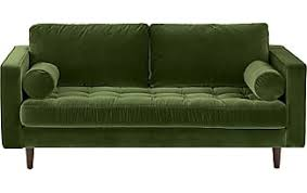 breites sofa sofas 8716 produkte sale bis zu 50 stylight
