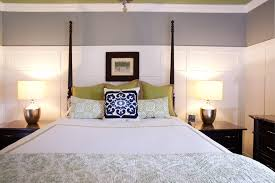 bedroom design warm bedroom with porter paint tinsel wall color