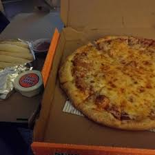 Cottage Inn Delivery by Cottage Inn Pizza Order Food Online 11 Photos U0026 17 Reviews